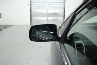 2009 Toyota Prius Touring Kensington, Maryland 12