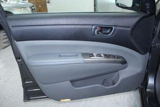 2009 Toyota Prius Touring Kensington, Maryland 14