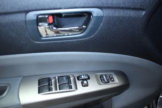 2009 Toyota Prius Touring Kensington, Maryland 16