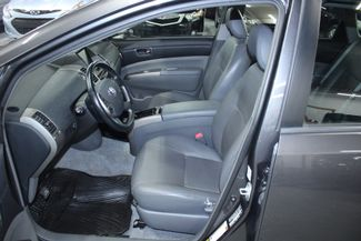 2009 Toyota Prius Touring Kensington, Maryland 18