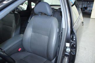 2009 Toyota Prius Touring Kensington, Maryland 19