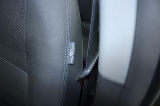 2009 Toyota Prius Touring Kensington, Maryland 21
