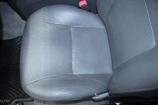 2009 Toyota Prius Touring Kensington, Maryland 22