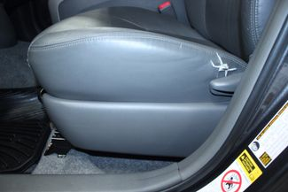 2009 Toyota Prius Touring Kensington, Maryland 23