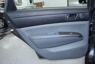 2009 Toyota Prius Touring Kensington, Maryland 27