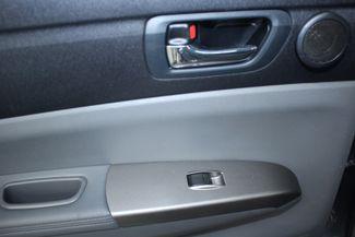 2009 Toyota Prius Touring Kensington, Maryland 28