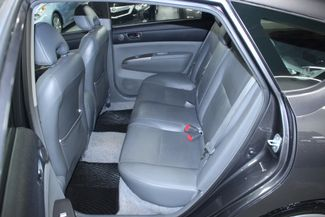 2009 Toyota Prius Touring Kensington, Maryland 29