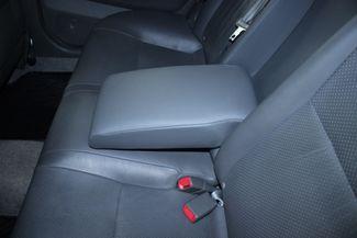2009 Toyota Prius Touring Kensington, Maryland 30