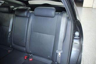 2009 Toyota Prius Touring Kensington, Maryland 31