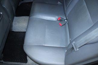 2009 Toyota Prius Touring Kensington, Maryland 34