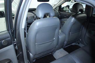 2009 Toyota Prius Touring Kensington, Maryland 36