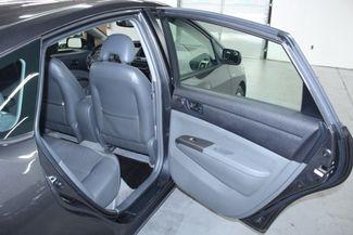 2009 Toyota Prius Touring Kensington, Maryland 38