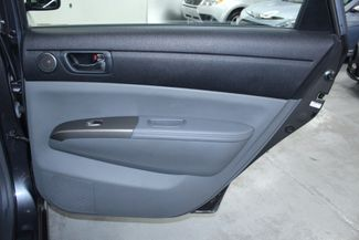 2009 Toyota Prius Touring Kensington, Maryland 39
