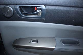 2009 Toyota Prius Touring Kensington, Maryland 40