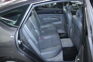 2009 Toyota Prius Touring Kensington, Maryland 41