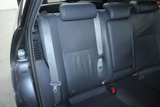 2009 Toyota Prius Touring Kensington, Maryland 42