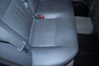 2009 Toyota Prius Touring Kensington, Maryland 45