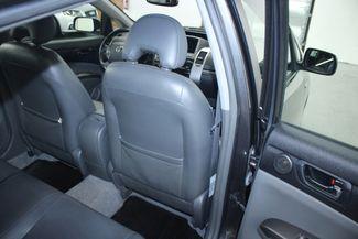 2009 Toyota Prius Touring Kensington, Maryland 47