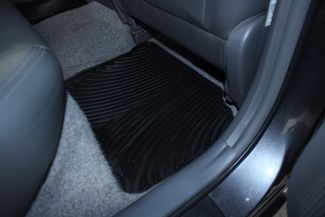 2009 Toyota Prius Touring Kensington, Maryland 48
