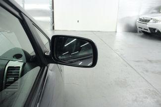 2009 Toyota Prius Touring Kensington, Maryland 49