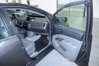 2009 Toyota Prius Touring Kensington, Maryland 50