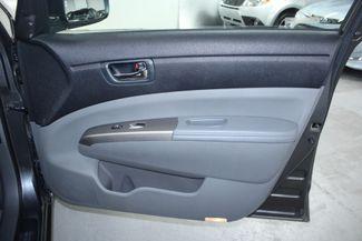 2009 Toyota Prius Touring Kensington, Maryland 51