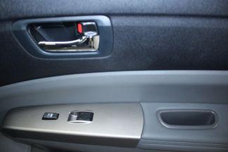 2009 Toyota Prius Touring Kensington, Maryland 52