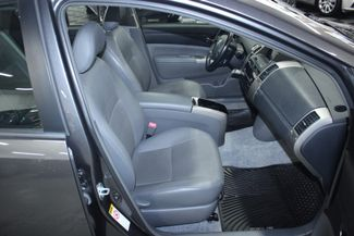 2009 Toyota Prius Touring Kensington, Maryland 54
