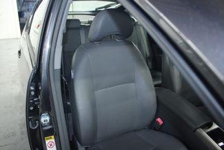 2009 Toyota Prius Touring Kensington, Maryland 55