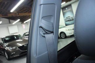 2009 Toyota Prius Touring Kensington, Maryland 56