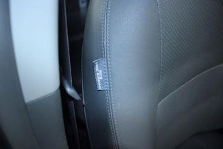 2009 Toyota Prius Touring Kensington, Maryland 57