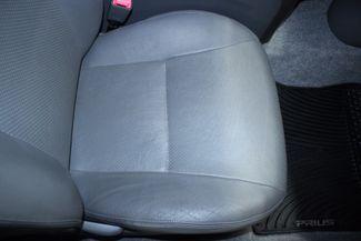2009 Toyota Prius Touring Kensington, Maryland 58