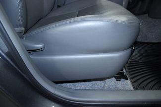2009 Toyota Prius Touring Kensington, Maryland 59
