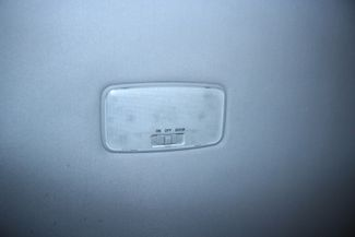 2009 Toyota Prius Touring Kensington, Maryland 61