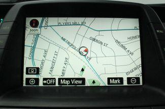 2009 Toyota Prius Touring Kensington, Maryland 71