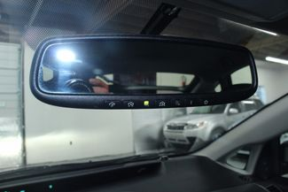 2009 Toyota Prius Touring Kensington, Maryland 72