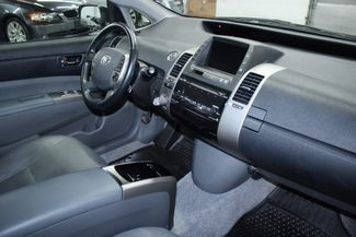 2009 Toyota Prius Touring Kensington, Maryland 74