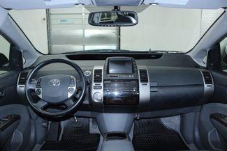 2009 Toyota Prius Touring Kensington, Maryland 76