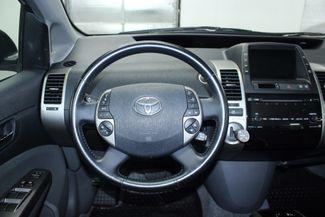 2009 Toyota Prius Touring Kensington, Maryland 77