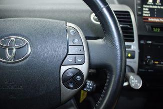 2009 Toyota Prius Touring Kensington, Maryland 78