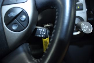 2009 Toyota Prius Touring Kensington, Maryland 79