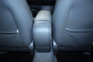 2009 Toyota Prius Touring Kensington, Maryland 62