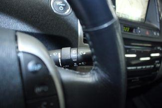 2009 Toyota Prius Touring Kensington, Maryland 80