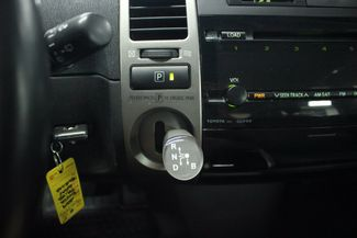 2009 Toyota Prius Touring Kensington, Maryland 81
