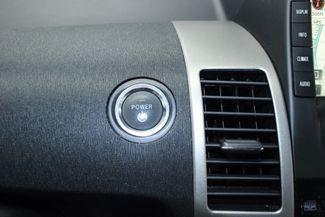 2009 Toyota Prius Touring Kensington, Maryland 82