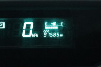 2009 Toyota Prius Touring Kensington, Maryland 84