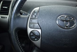 2009 Toyota Prius Touring Kensington, Maryland 86