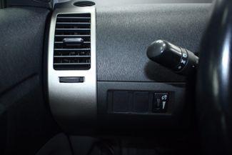 2009 Toyota Prius Touring Kensington, Maryland 87