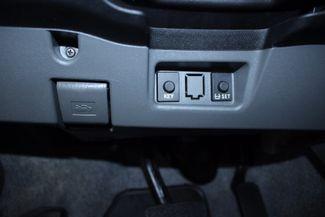 2009 Toyota Prius Touring Kensington, Maryland 88