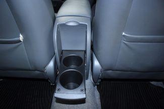 2009 Toyota Prius Touring Kensington, Maryland 63